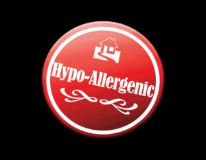 Hypo-Allergenic2