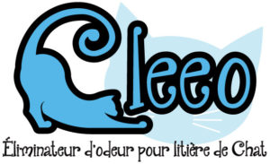 cleeo-logo-french-01